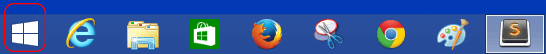windowsStart