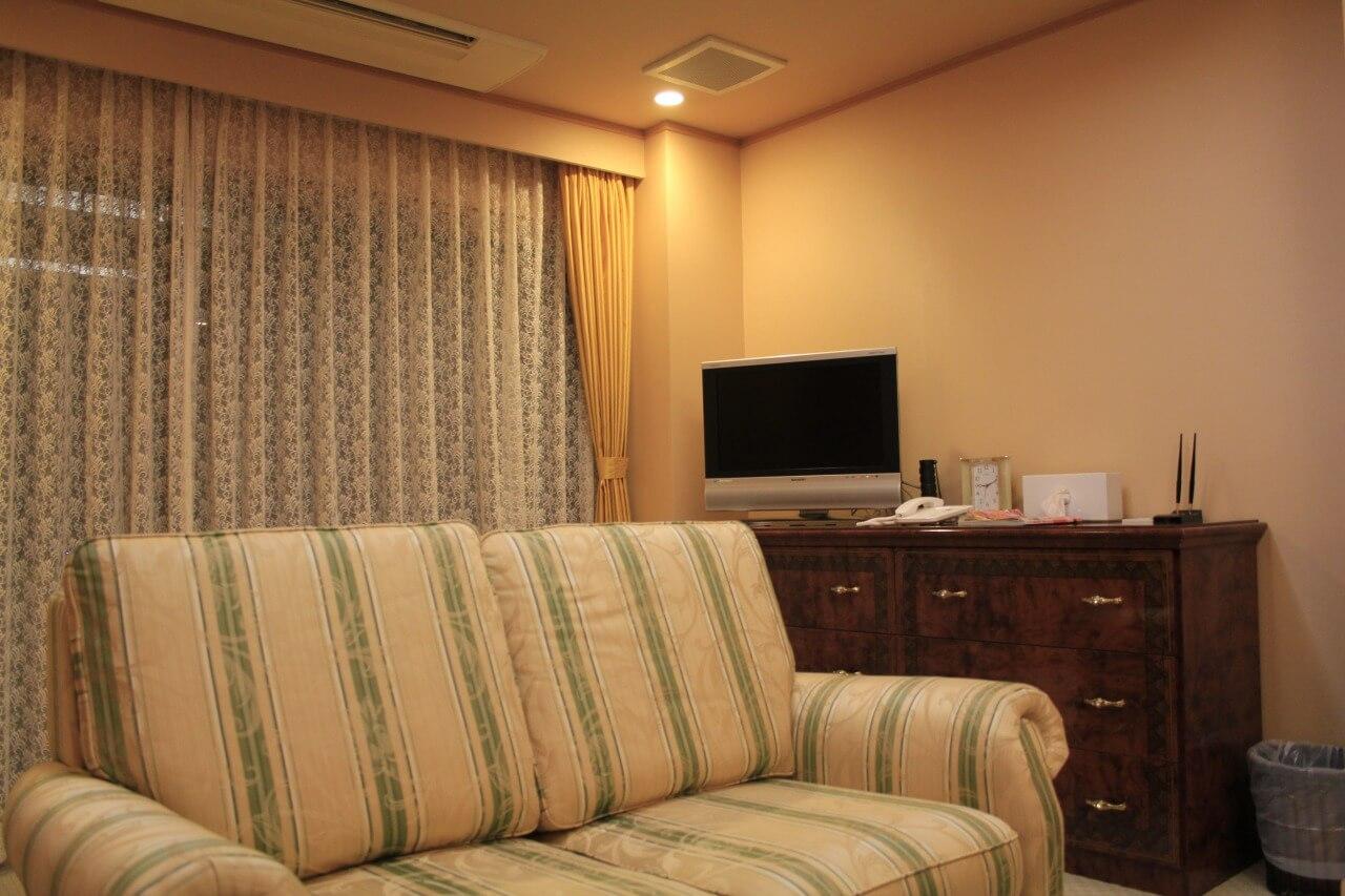 ranroukaku-room1