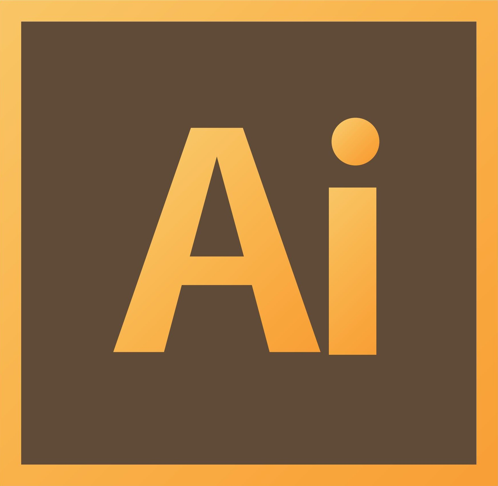 Adobe-Illustrator-Logo