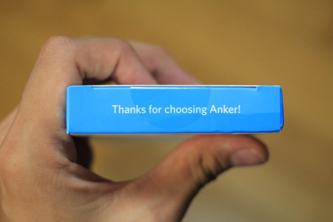 anker-lightning3