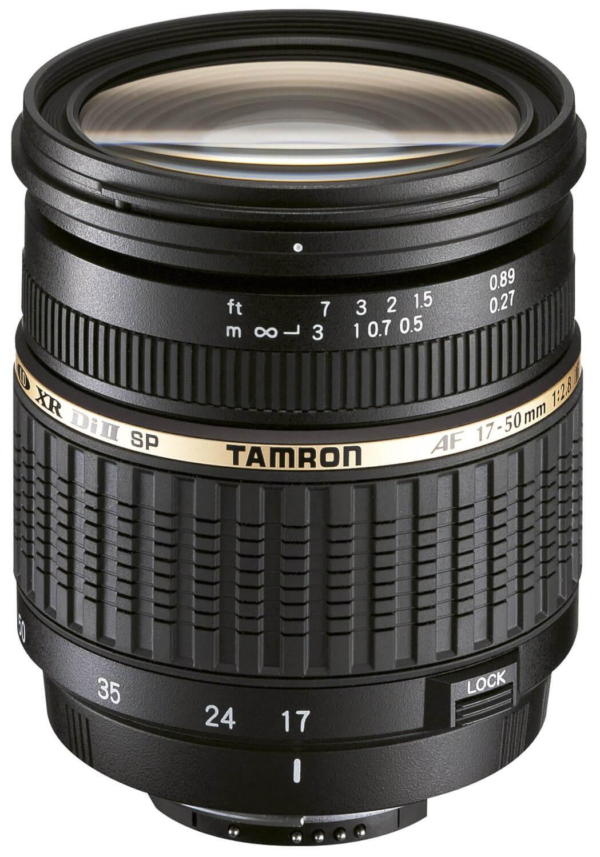 tamron17-50-f28