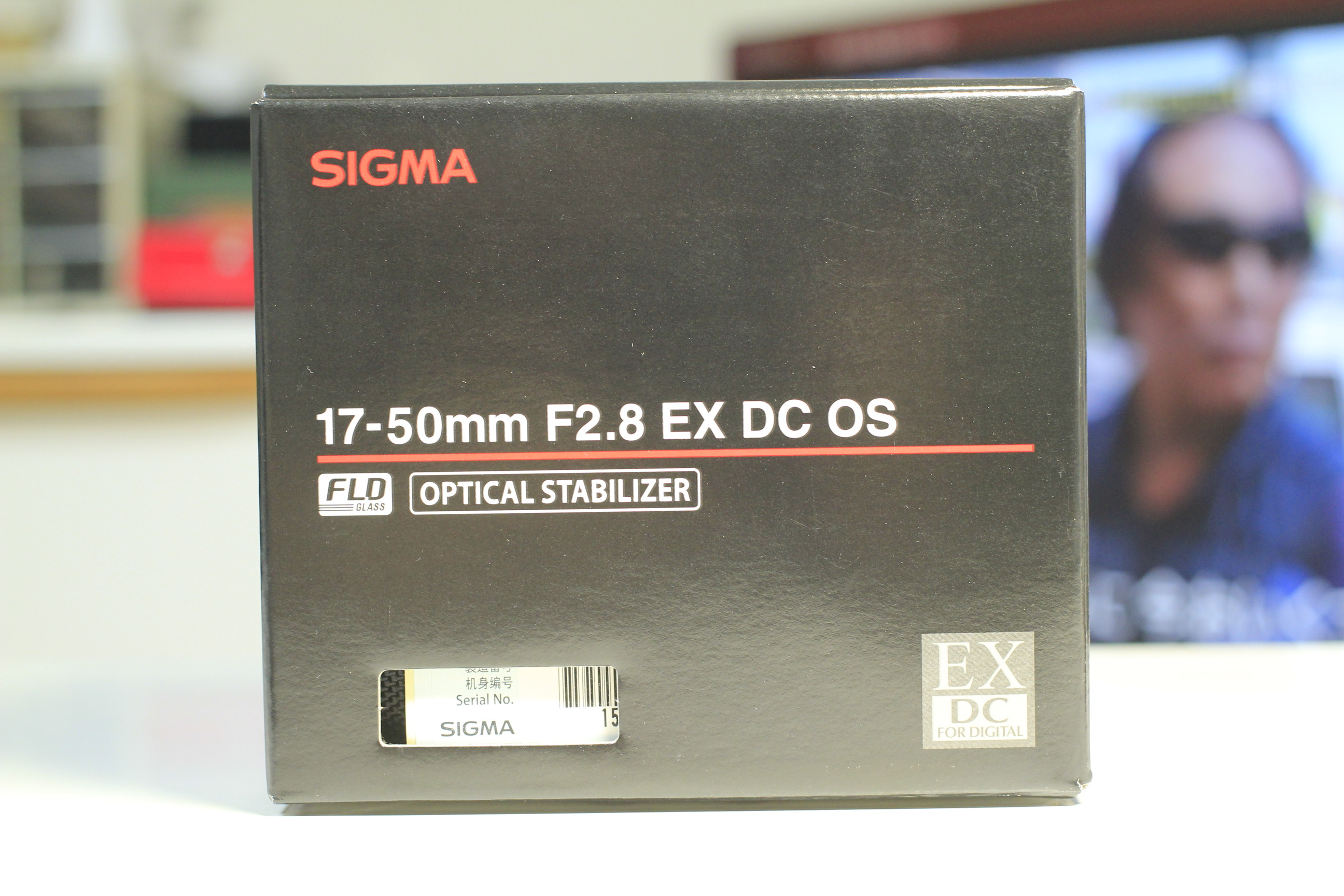 sigma-17-50-1