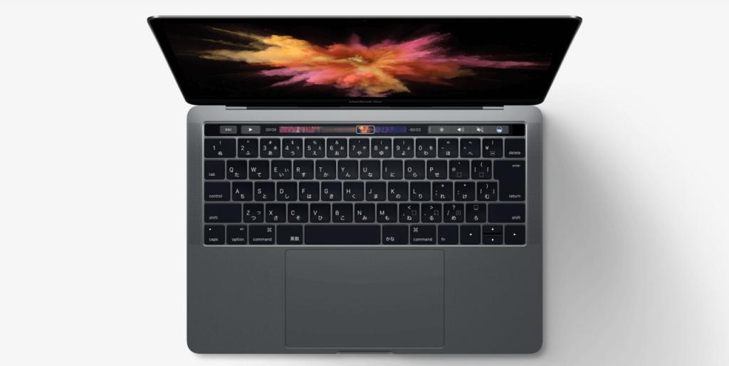 macbookpro-2016-2