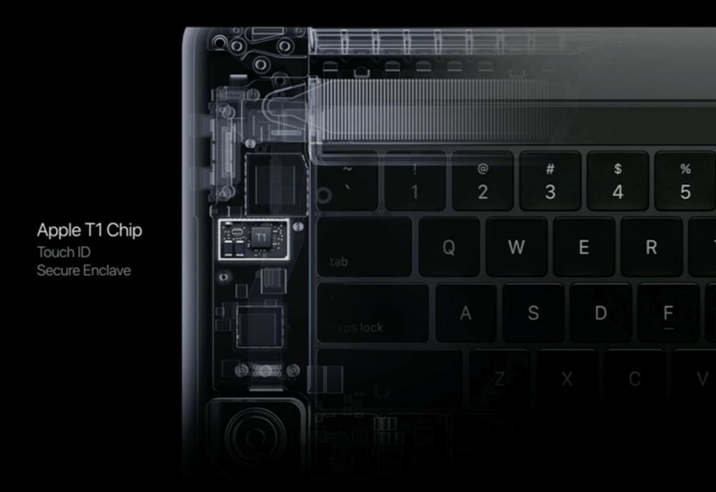 macbookpro-2016-8
