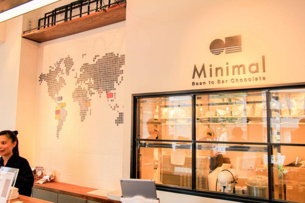 minimal-8