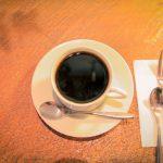 shima-coffee-9