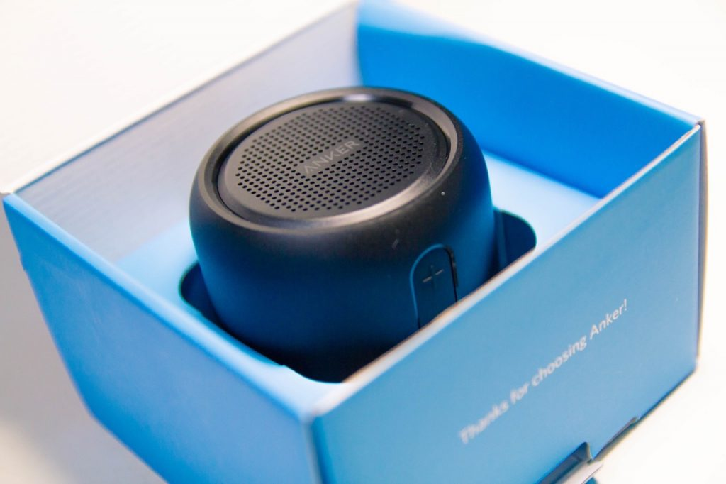 anker-soundcore-mini-2