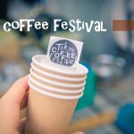 coffee-fes-2016win-main