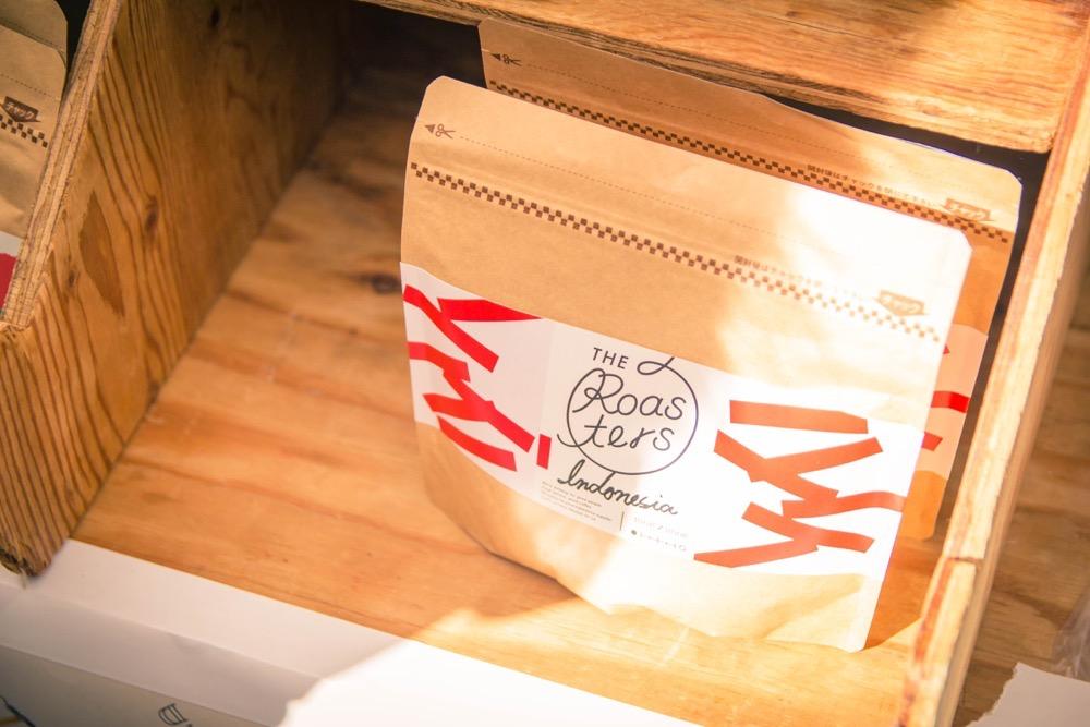 coffee-fes-2016win18