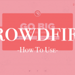 crowdfire-main