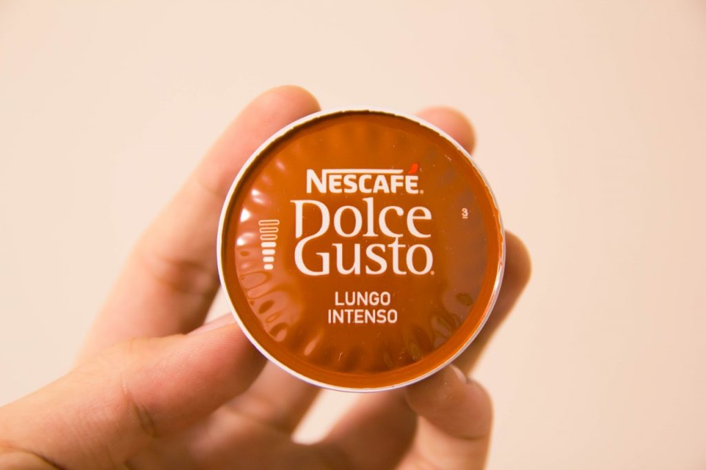 dolce-gusto-drop-11