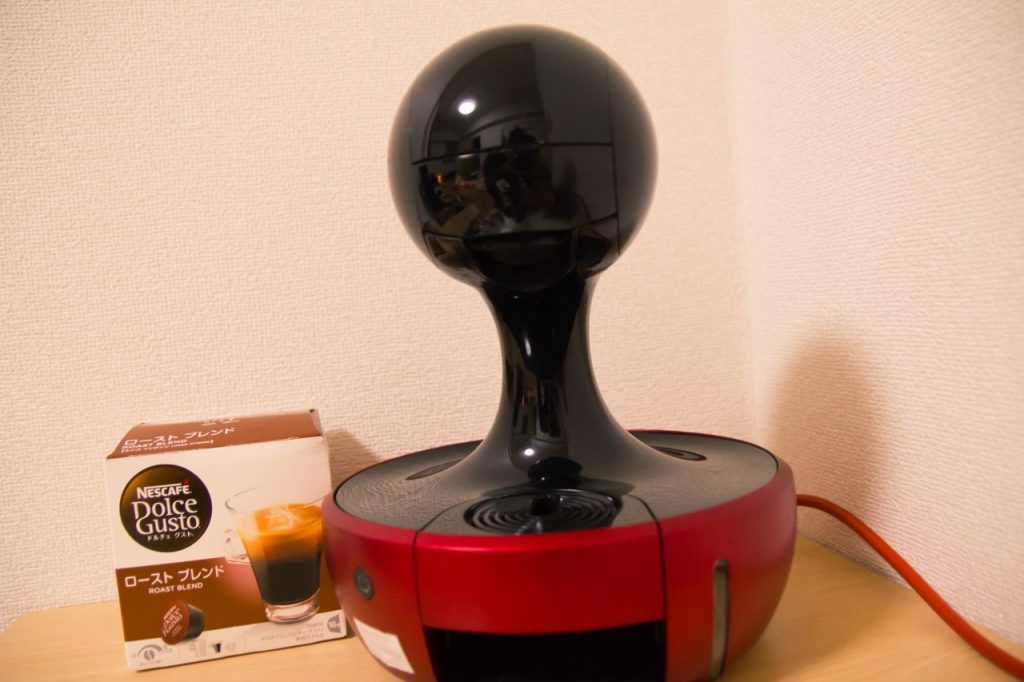 dolce-gusto-drop-16