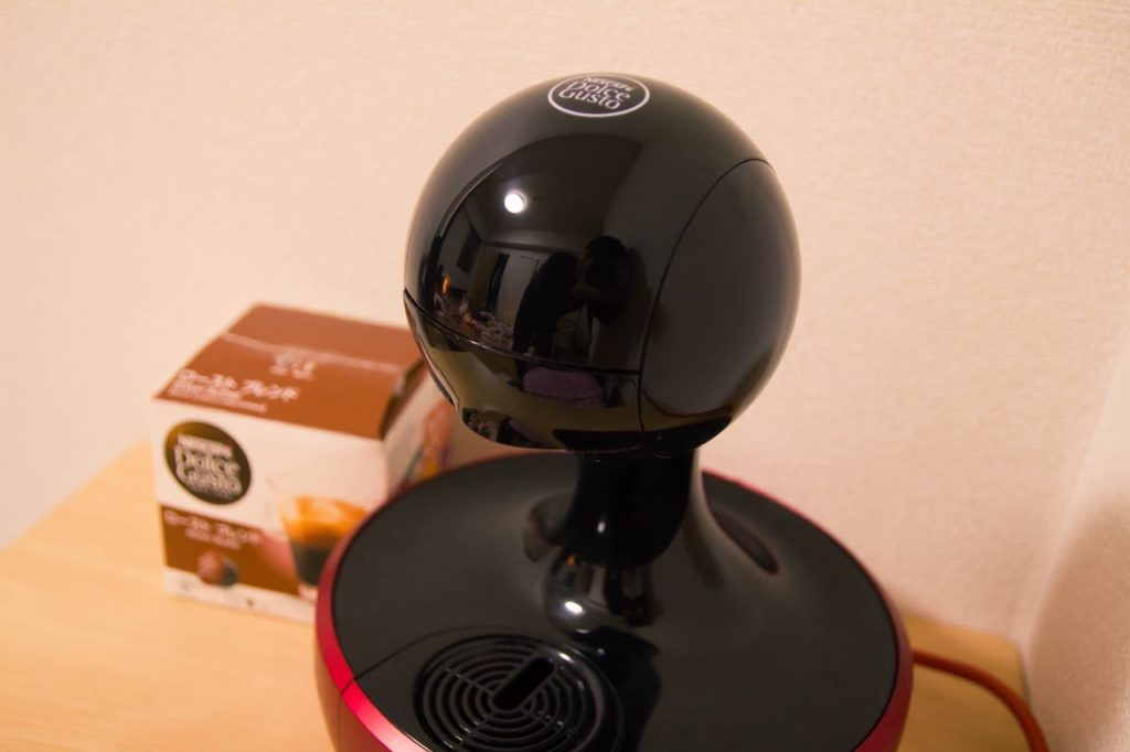 dolce-gusto-drop-17