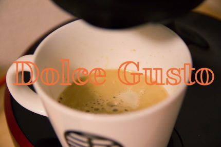 dolce-gusto-drop-18