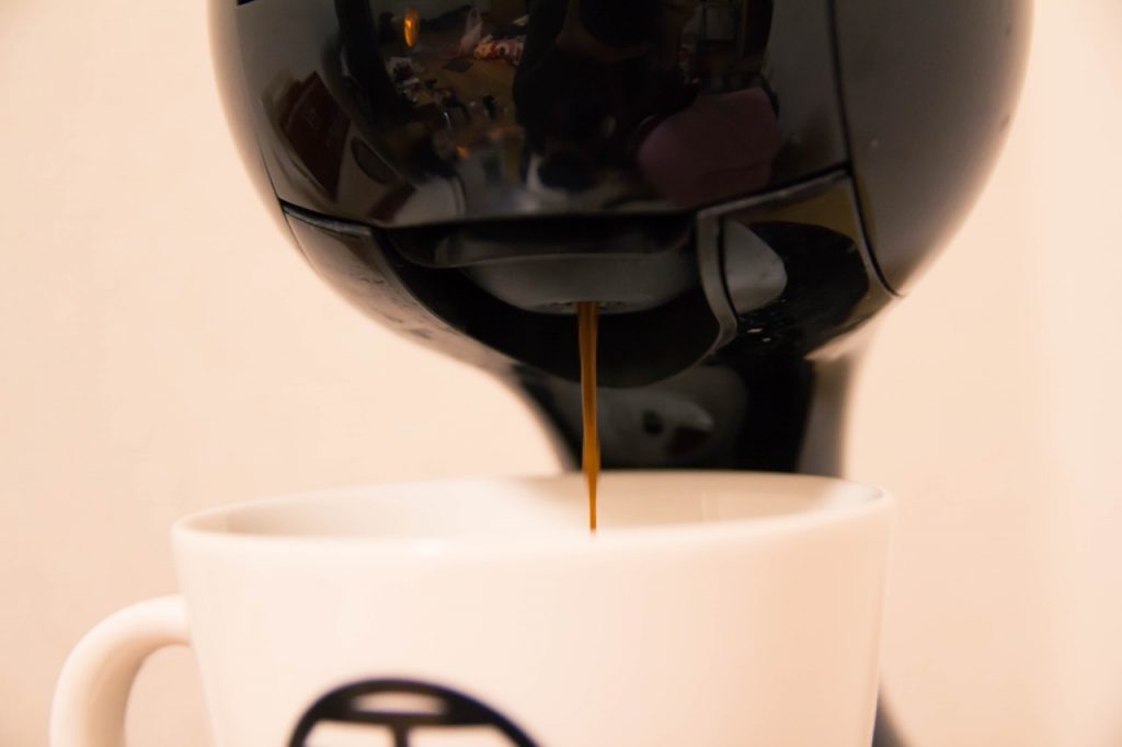 dolce-gusto-drop-4