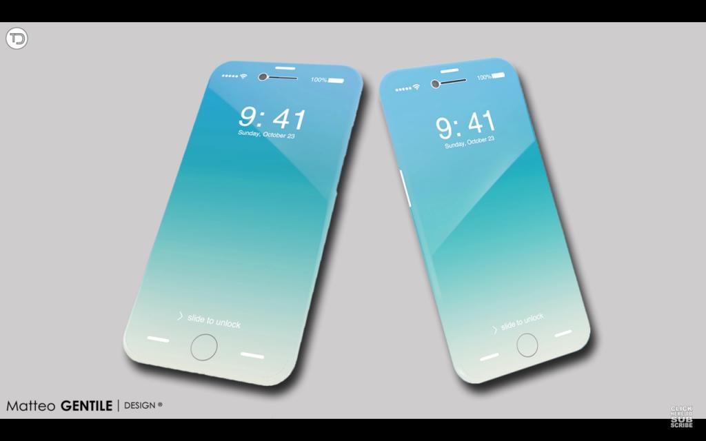iphone-8-14