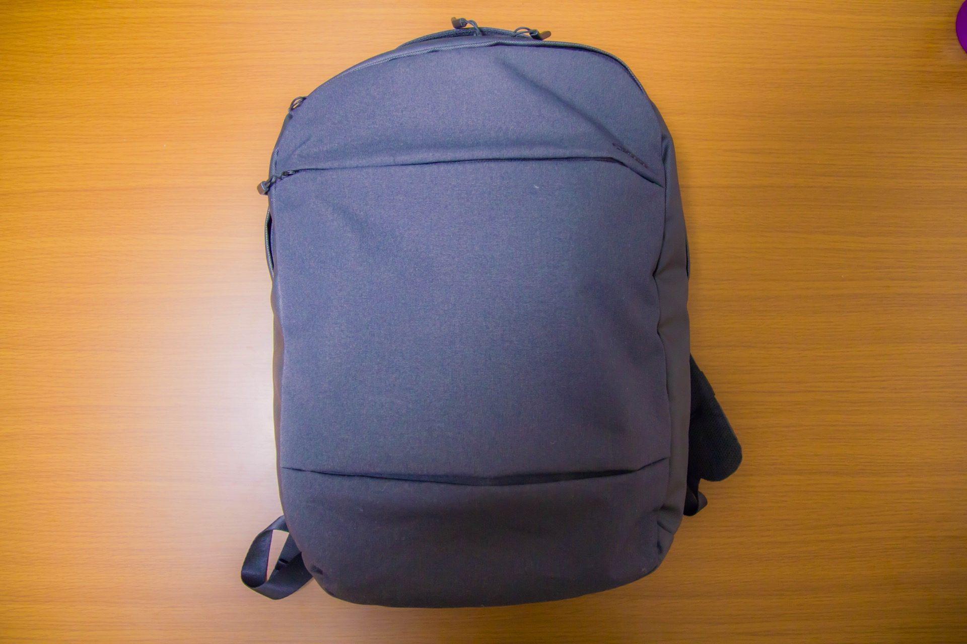 incase-backpack-19
