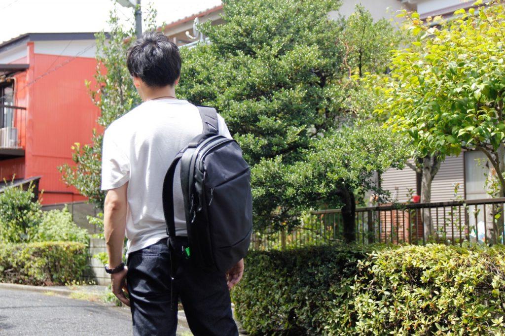 incase-backpack-22