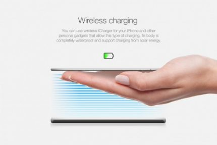iphone-8-wireless