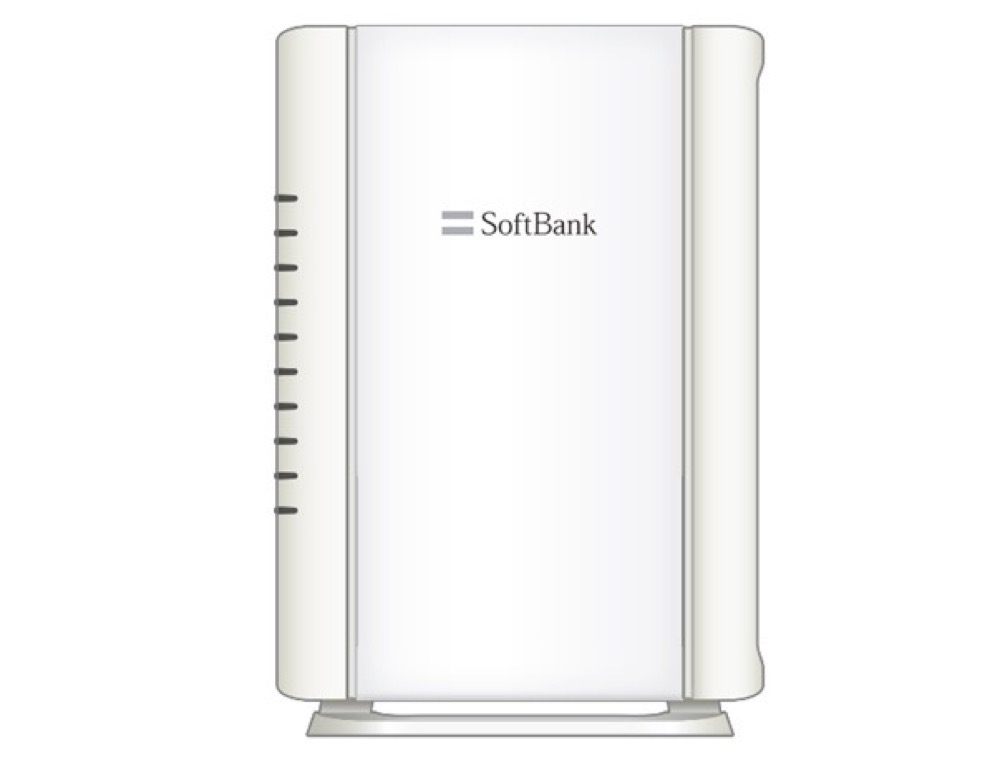 softbank-bb-unit-4