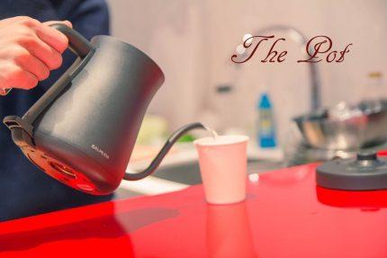 the-pot-main