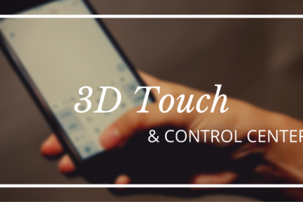 3d-touch-1
