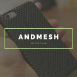 andmesh-iphone-12