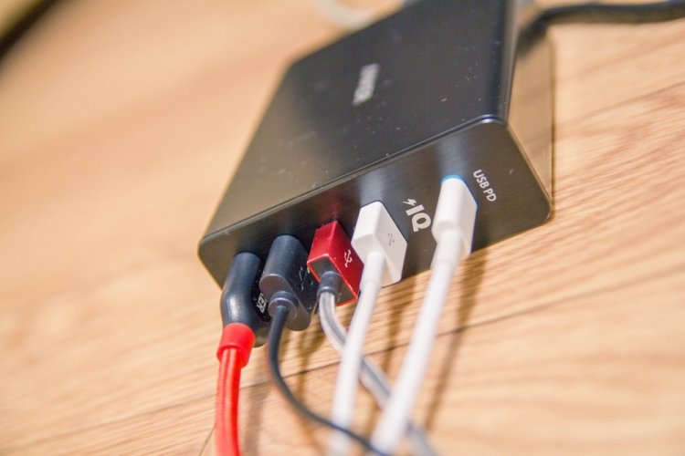 anker-5port-c-11