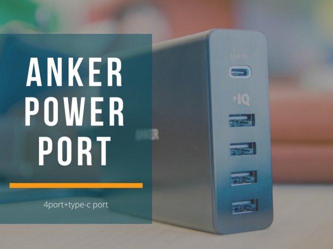 anker-5port-c-13