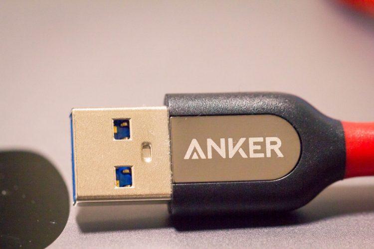 anker-powerline-3