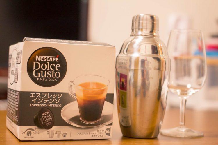 cafe-shakerato-1