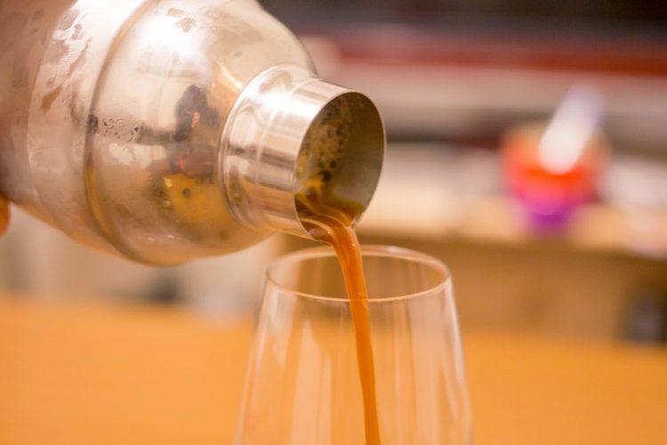 cafe-shakerato-6
