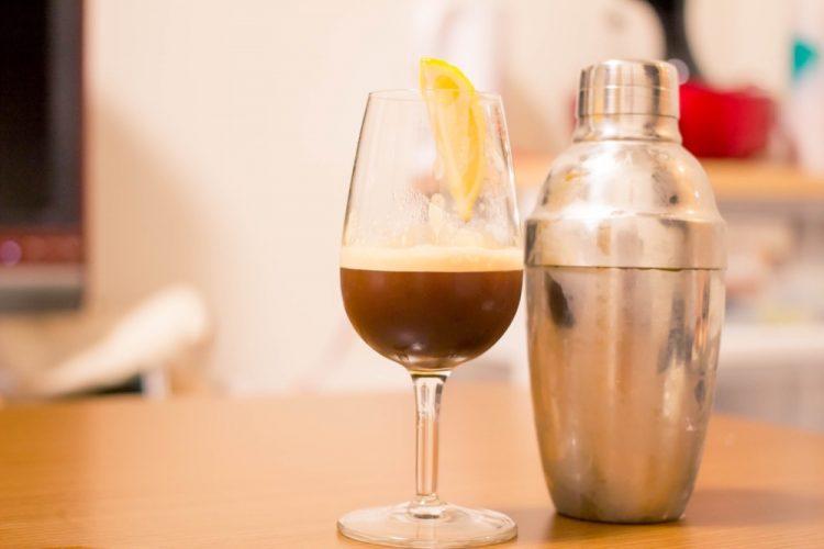 cafe-shakerato-7