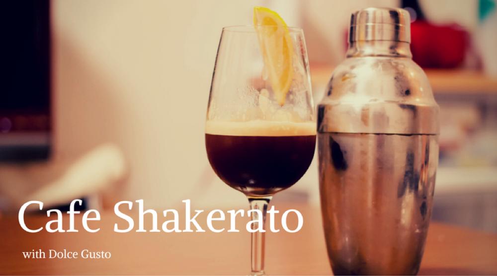 cafe-shakerato-9