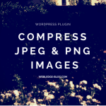 compress-images-1