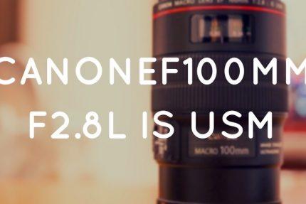 ef100mm-f2-8l-6