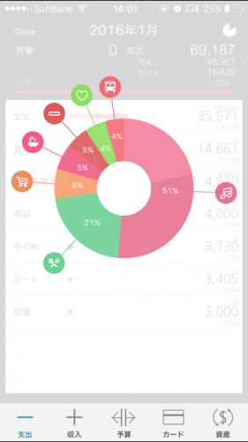household-app-5