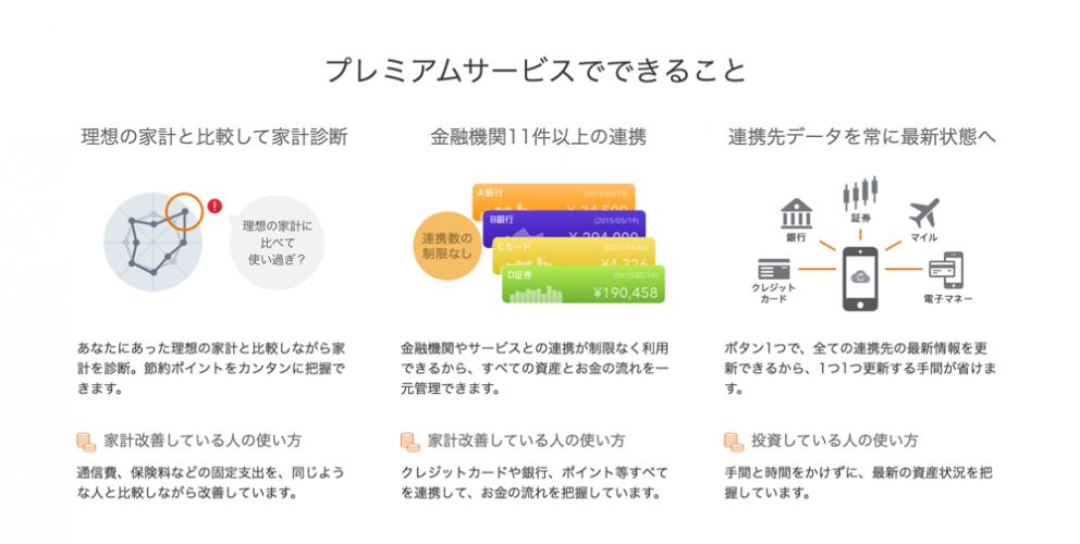 household-app-7