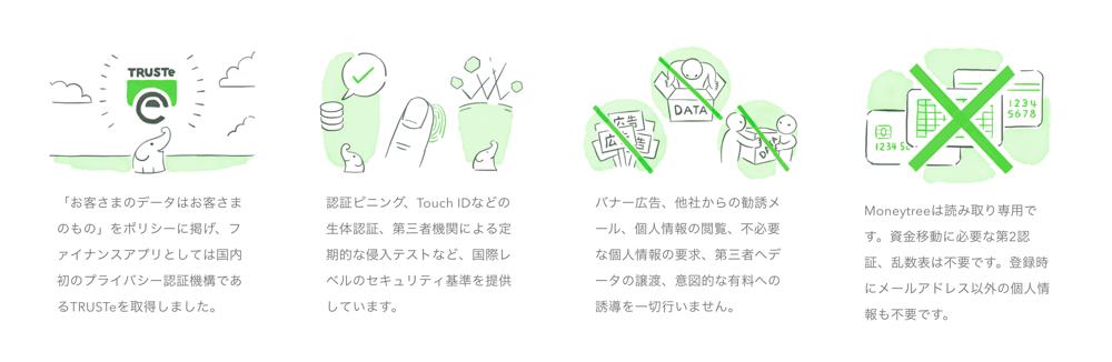 household-app-9