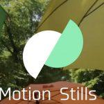 motion-stills-14
