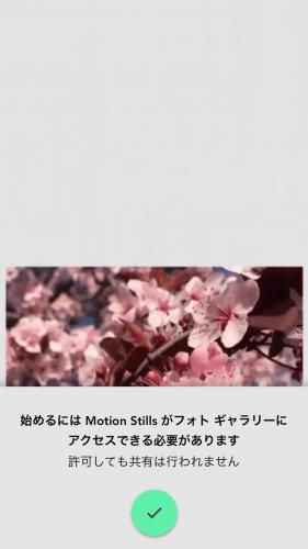 motion-stills-3