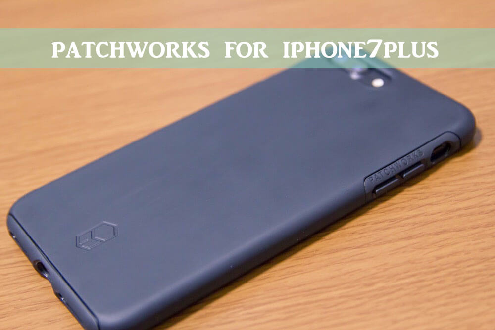 patchworks-iphone-15
