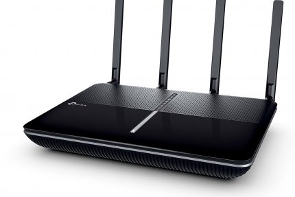 softbank-router