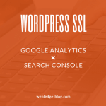 ssl-google-analytics-main1