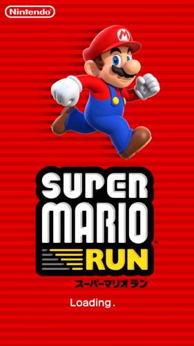 super-mario-run-12