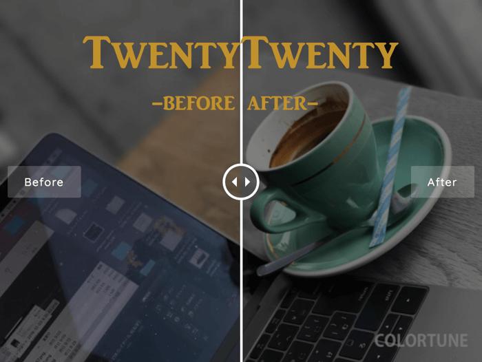 twentytwenty-5