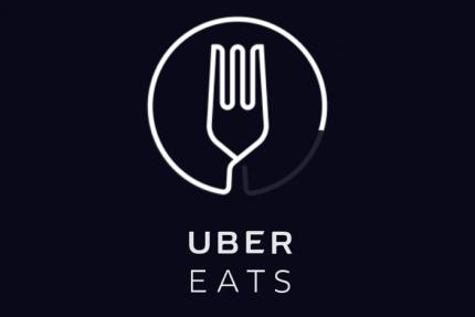 uber-eats-11