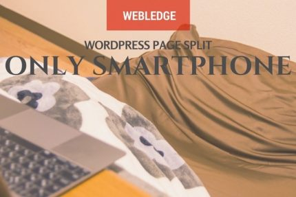 wordpress-split-page-4