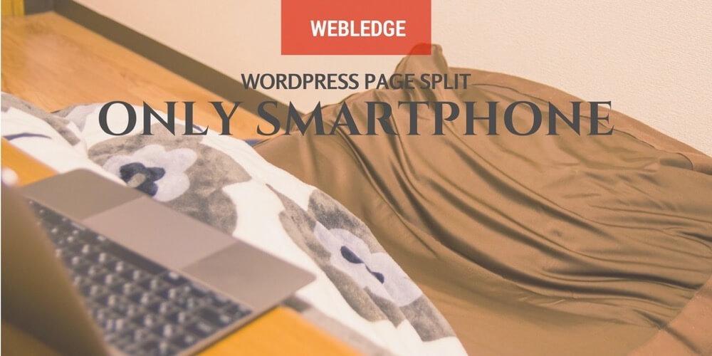 wordpress-split-page-4