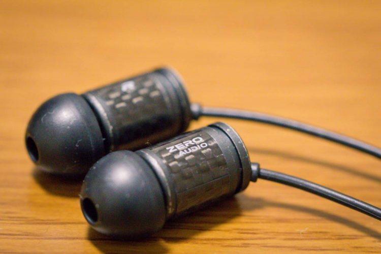 zero-audio-4